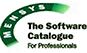 Mensys Software logo