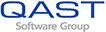 QAST Software Group logo